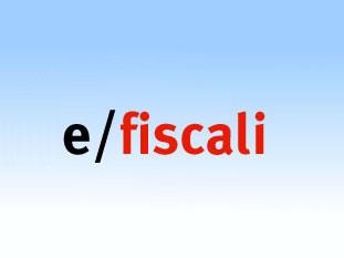 E/Fiscali