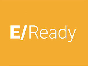 E/Ready