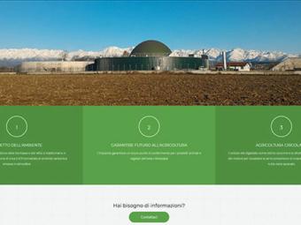 Agrinord Energia