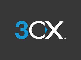 Centralini 3CX