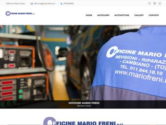 Officine Mario Freni