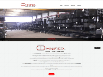 Omnifer