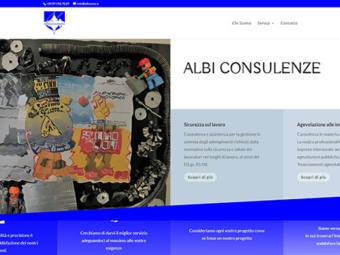 Albi Consulenze