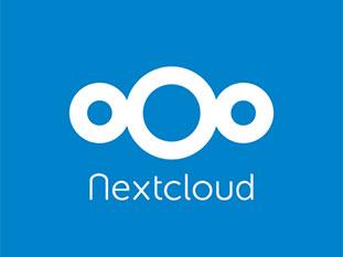 NextCloud Desktop