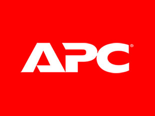 UPS APC
